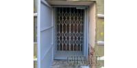 Подъемник CMIND-K2-100-800X650X1800 для ГУП Мосводоканал