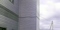 """Грузовой подъемник CMInd-K2-1000-1200x1300x2100 для магазина """"Магнит""""."""