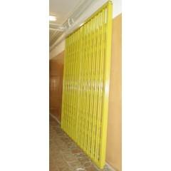 Раздвижные решетки на дверь CMInd-РД-55621258