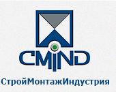 CMInd