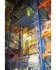 Мачтовый подъемник CMInd-П3-500-1200x1500