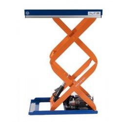 Подъемный стол Edmolift CRD 200