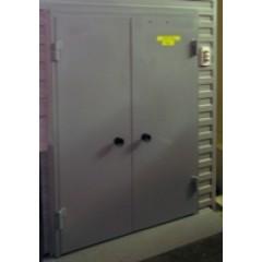 ГрузовойподъемникCMInd-К2-250