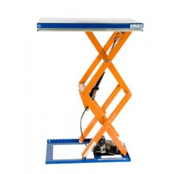 Подъемный стол EdmoLift TLD 1000XB