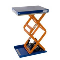 Подъемный стол Edmolift TRD 500