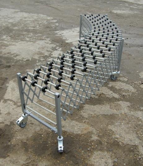 Рольганг раздвижной цены фольксваген транспортер с пробегом в туле